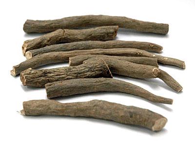 「シャクヤクの根」の画像検索結果